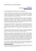 Crise financeira e economia solidária - Universidade Católica de ... - Page 2