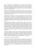 Crise financeira e economia solidária - Universidade Católica de ... - Page 5