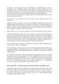 Crise financeira e economia solidária - Universidade Católica de ... - Page 7