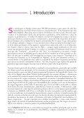 prosti 21-10-03 ok final.qxd - Acnur - Page 6