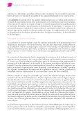prosti 21-10-03 ok final.qxd - Acnur - Page 7