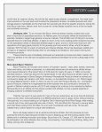 UltrAspire 2015 - Page 6