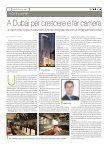Parliamo di mance nel turismo - Aicr Italia - Page 2