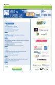 Parliamo di mance nel turismo - Aicr Italia - Page 3