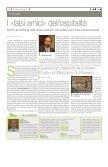 Parliamo di mance nel turismo - Aicr Italia - Page 4