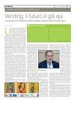Parliamo di mance nel turismo - Aicr Italia - Page 5