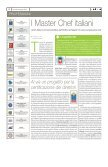 Parliamo di mance nel turismo - Aicr Italia - Page 6