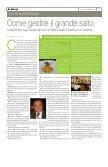 Parliamo di mance nel turismo - Aicr Italia - Page 7