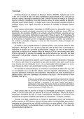 auto-avaliação - Universidade Católica de Pelotas - Page 2