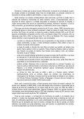 auto-avaliação - Universidade Católica de Pelotas - Page 3