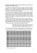 auto-avaliação - Universidade Católica de Pelotas - Page 6
