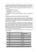 auto-avaliação - Universidade Católica de Pelotas - Page 7