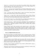 ELEMENTI STROJEVA - Page 4