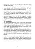 ELEMENTI STROJEVA - Page 6