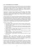 ELEMENTI STROJEVA - Page 7