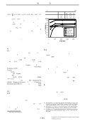 複数の言語モデルと言語理解モデルによる音声理解手法の ... - 奥乃研究室 - Seite 2