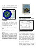 SAE 2007 - Moving Magnet Technologies - Page 4