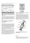 SAE 2007 - Moving Magnet Technologies - Page 5