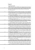 Internationellt program 14 sept - Socialdemokraterna - Page 7