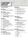 НЕСЛУЧАЙНО CUDA ИДЕМ? phpMyAdmin - Xakep Online - Page 4