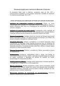 Edital Versão 2011 - Universidade Católica de Pelotas - Page 3