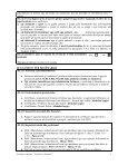 NJOFTIM PËR KONTRATË - Dogana e Kosovës - Fillimi - Page 4