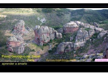 Teruel Norte.pdf - UPV