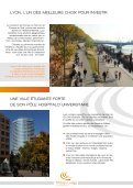 69 Lyon - Phileas Lodge - Azur InterPromotion - Page 2