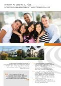 69 Lyon - Phileas Lodge - Azur InterPromotion - Page 3