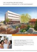 69 Lyon - Phileas Lodge - Azur InterPromotion - Page 4