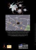69 Lyon - Phileas Lodge - Azur InterPromotion - Page 6