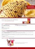 PASCOA 2012 - Maxxi Atacado - Page 3