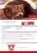 PASCOA 2012 - Maxxi Atacado - Page 5