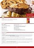 PASCOA 2012 - Maxxi Atacado - Page 7