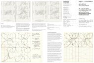 download pdf - edition & galerie hoffmann