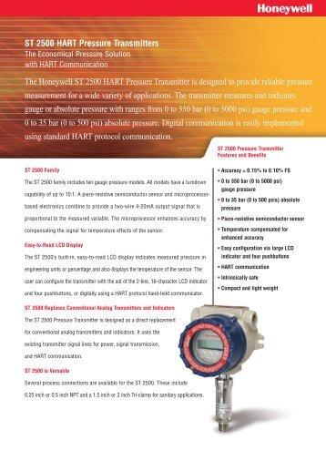 xnx universal transmitter technical manual
