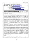 master plan amendment #2012-0001 - City of Alexandria - Page 2
