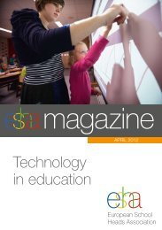 ESHA Magazine April 2012.pdf