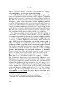 ibni-haldun-un-ideoloji-kurami-karsilastirmali-bir-cozumleme - Page 2