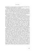 ibni-haldun-un-ideoloji-kurami-karsilastirmali-bir-cozumleme - Page 3