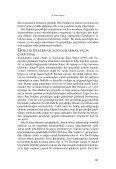 ibni-haldun-un-ideoloji-kurami-karsilastirmali-bir-cozumleme - Page 5