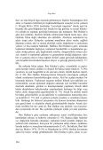 ibni-haldun-un-ideoloji-kurami-karsilastirmali-bir-cozumleme - Page 6