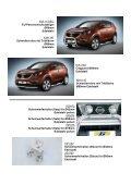 Kia Sportage SL/SLS Bj. 2010 - SGS - Seite 7