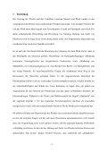 Erbliche Defekte und Dispositionen beim Pferd - Vetsuisse-Fakultät ... - Seite 7
