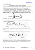Reazioni di aldeidi e chetoni - PianetaChimica.it - Page 3