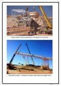Pictorial Update June 2012 - Millennium Minerals Limited - Page 3