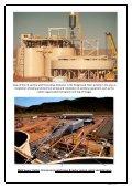 Pictorial Update June 2012 - Millennium Minerals Limited - Page 5