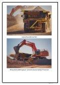 Pictorial Update June 2012 - Millennium Minerals Limited - Page 7