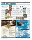 Matthews-Mint Hill - Carolina Weekly Newspapers - Page 3