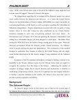 African Union - IDIA - Page 5